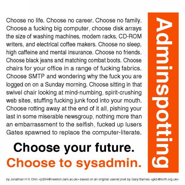 Adminspotting-600x600w