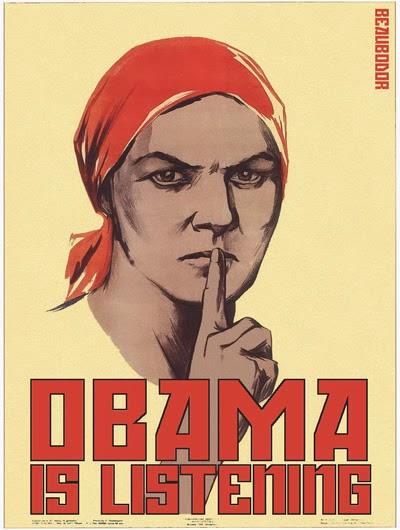 obama_is_listening